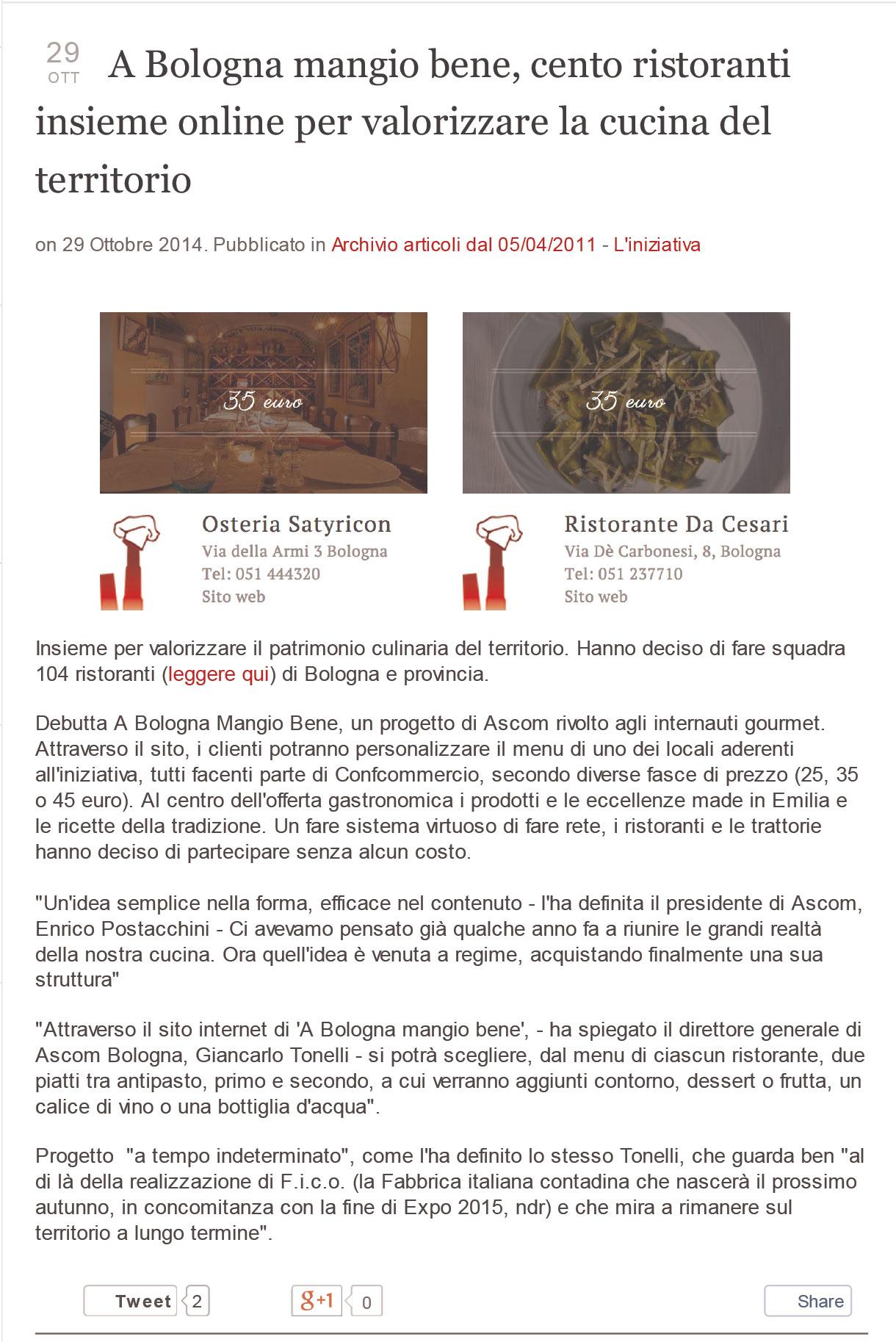 A-Bologna-mangio-bene,-cento-ristoranti-insieme-online-per-valorizzare-la-cucina-del-territorio-1
