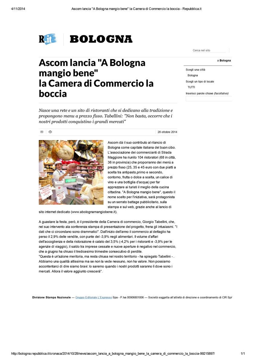 Ascom-lancia-_A-Bologna-mangio-bene_-la-Camera-di-Commercio-la-boccia---Repubblica