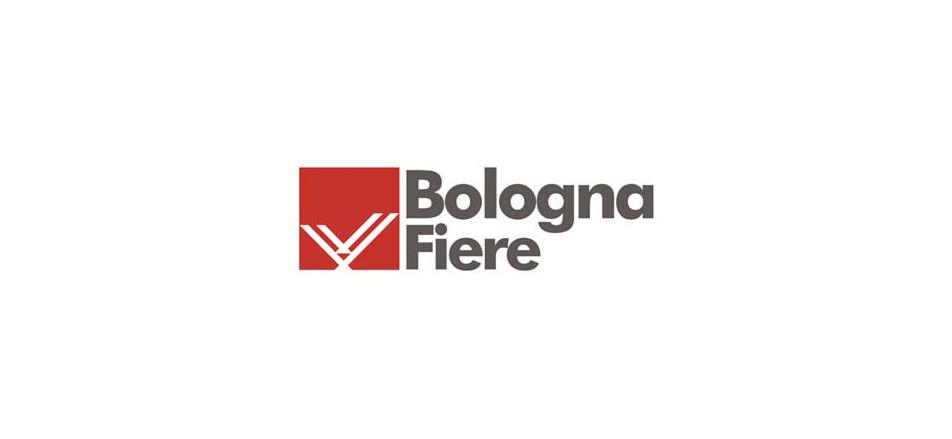 bolognafiera